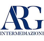 ARG Intermediazioni